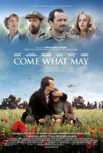 come-may-poster