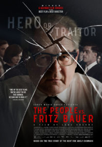 people-vs-fritz-poster